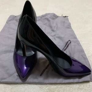 Brian Atwood women heels